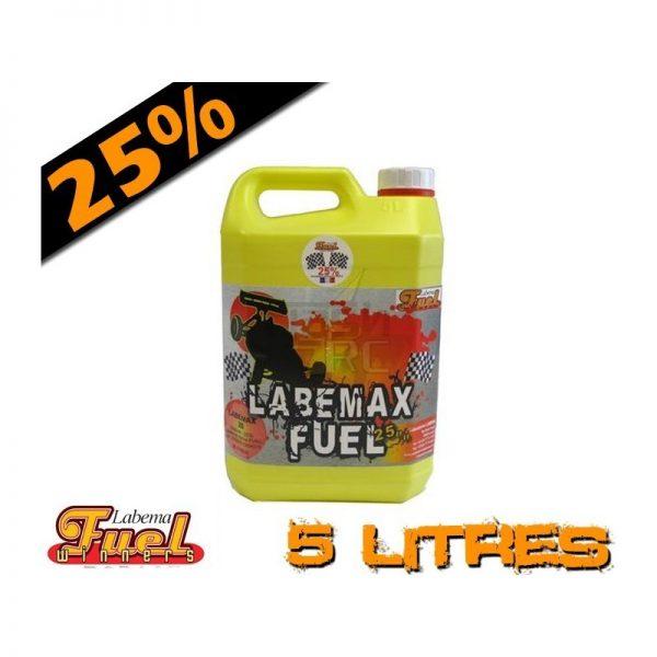 labemax-25-5-litres-carburant-pour-voiture-thermique