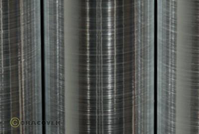 aluminium-brosse