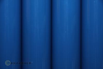 bleu-france