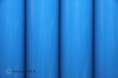 bleu-clair