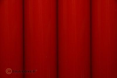 rouge-vif