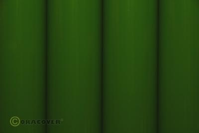 vert-clair