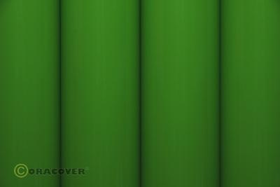 vert-prairie