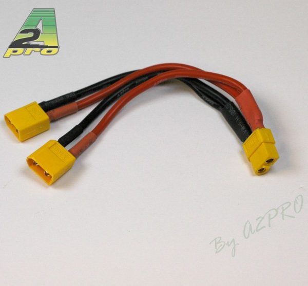 11022_web_1 adaptateur