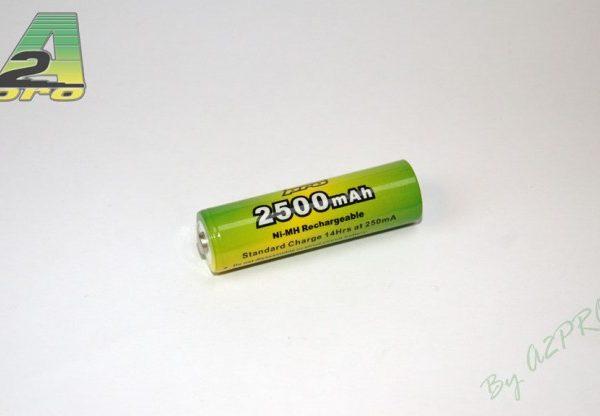 42500_web_1-pile 2500mah