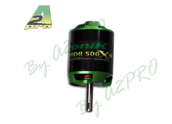 71510-web_1- motor500