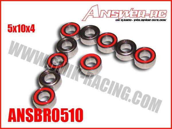 ANSBR0510-600