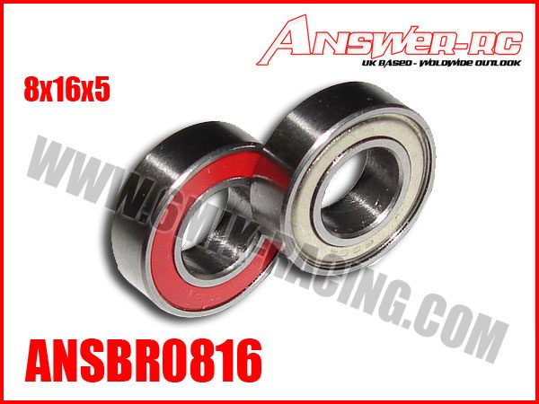 ANSBR0816-600