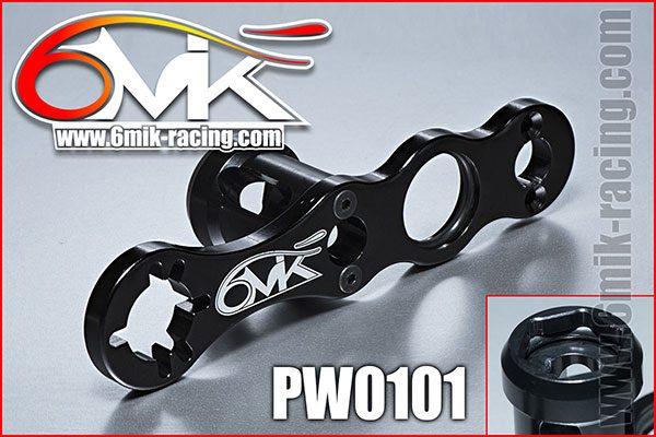 PW0101-601