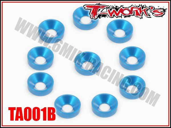 TA001B-600