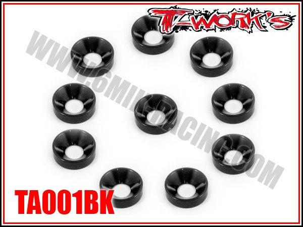 TA001BK-600