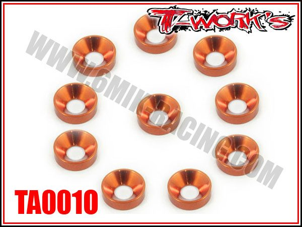 TA001O-600