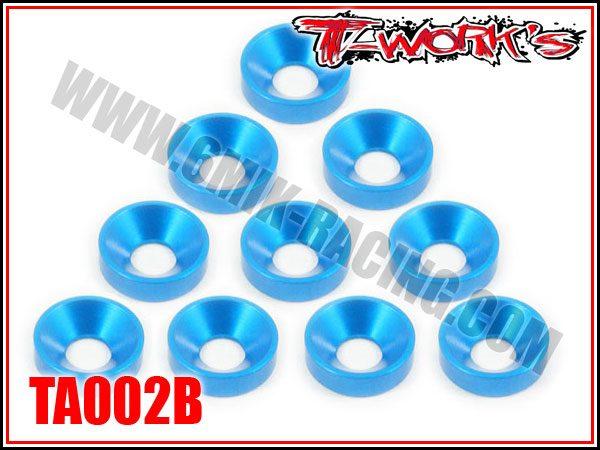 TA002B-600
