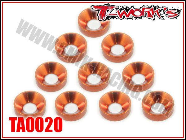 TA002O-600