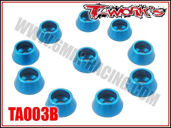 TA003B-600