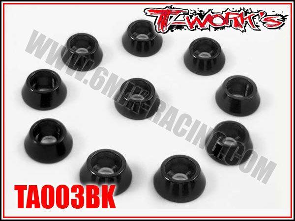 TA003BK-600