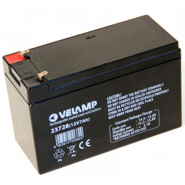 batteries-au-plomb-rechargeables-12v-7ah-23728
