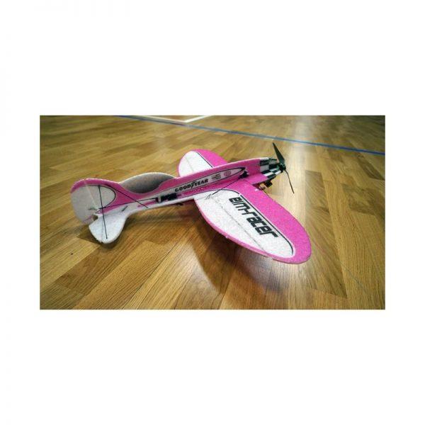 eim-gee-bee-racer-60cm-rose