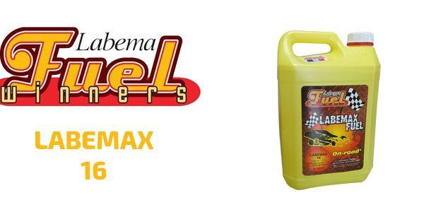 labema-labemax-16-carburant-modelisme