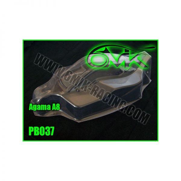 pb037-carrosserie-pour-agama-a8