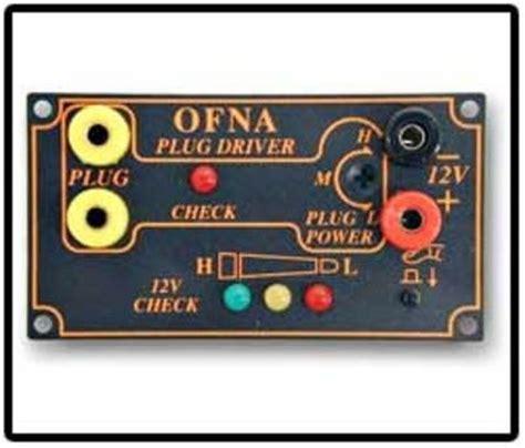 plug driver kv300