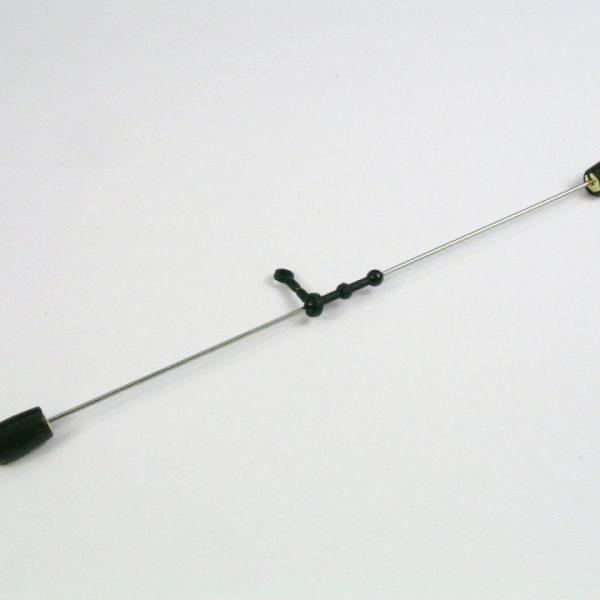 Stabilisatorstange-Lama-2-Lama-V4.png