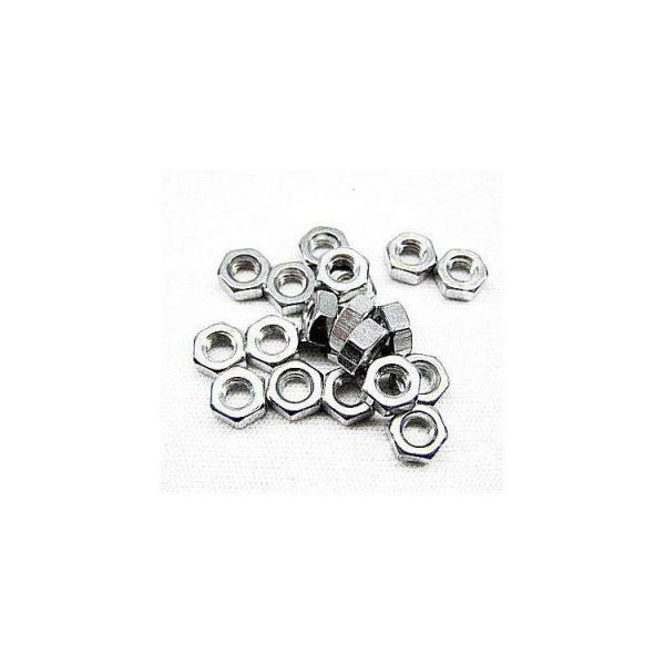 ecrou-6pans-m4-fer-nickele-graupner-724