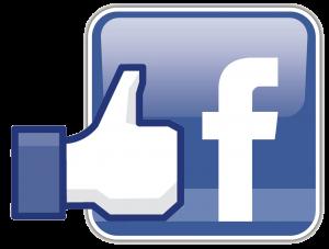 facebook_logos_PNG19758