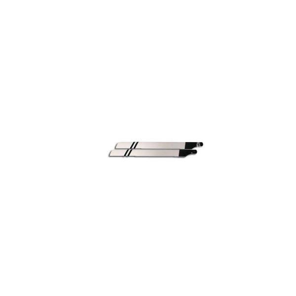 pales-carbone-pour-mini-titan-325mmx32mm-rc-system-pv0826