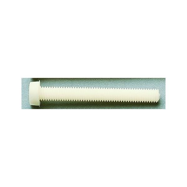 plastic-cheesehead-screws-m5x20-10-pcs