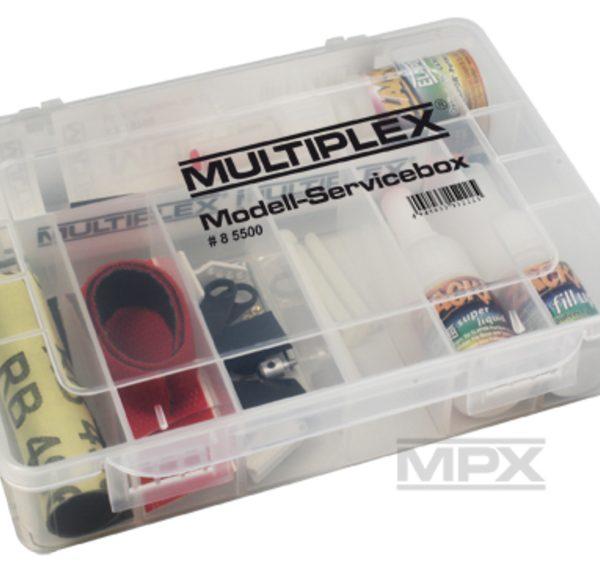 MPX85500_0