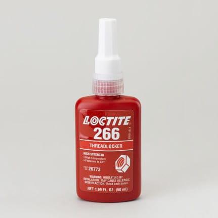 henkel-loctite-266-threadlocker-red-50ml_431x431