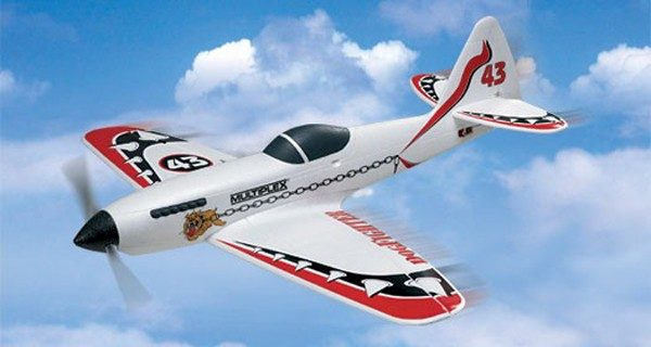 214250-dogfighter-rc-plane-elapor-white-clouds