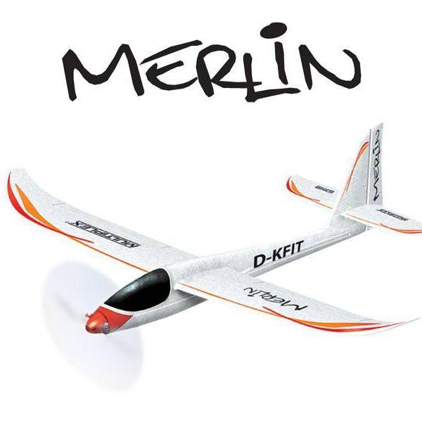 233_1_Merlin_Web