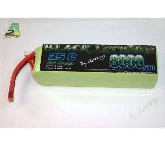 A2P-9800360