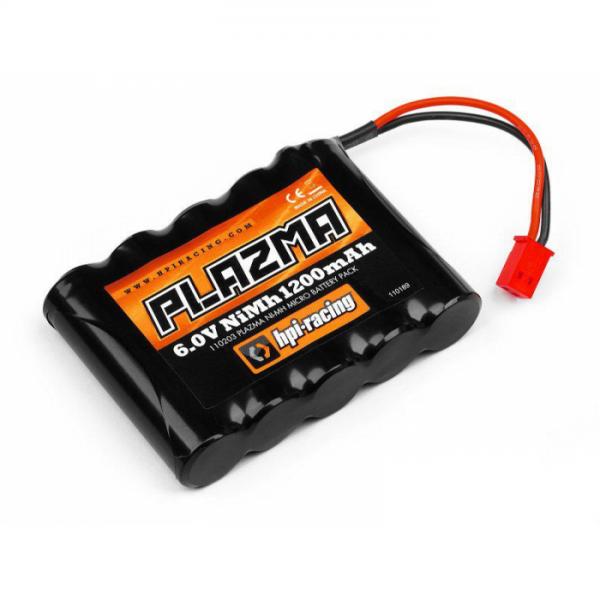 batterie-6v-1200-mah-mic-hpi_110203 (1)