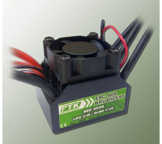 controleur-brushless-60a-78065