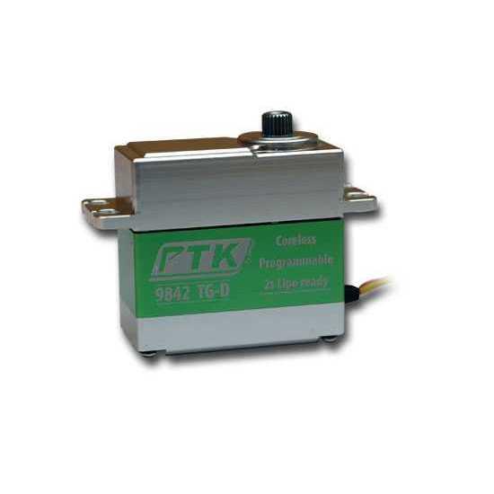 pro-tronik-s04379842-ptk-servo-standard-digital-coreless-9842-tg-d (1)