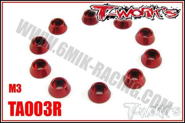 rondelles-cuvettes-rouge-t-work-s-pour-vis-m3-tc--10--p-image-42287-grande