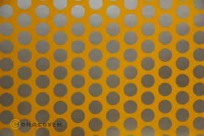 ORASTICK-FUN-1-cubgelb-silber-600mm-breit-45-030-091-002-O45-030-0912_b_0