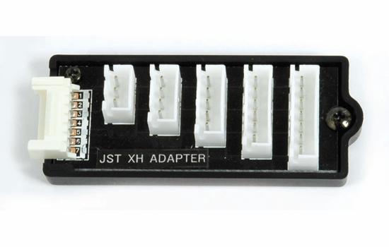 T1227-2_adaptateur_JST-XH