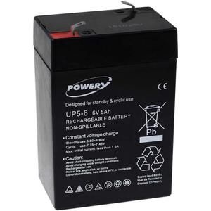 batterie-gel-plomb-pour-apc-rbc-1-6v-5ah-remplace