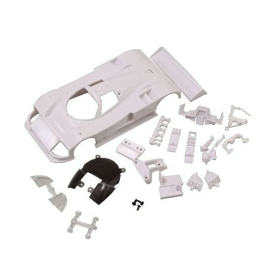 kyosho-carrosserie-blanche-a-peindre-mazda-787-w-lm-mzn152