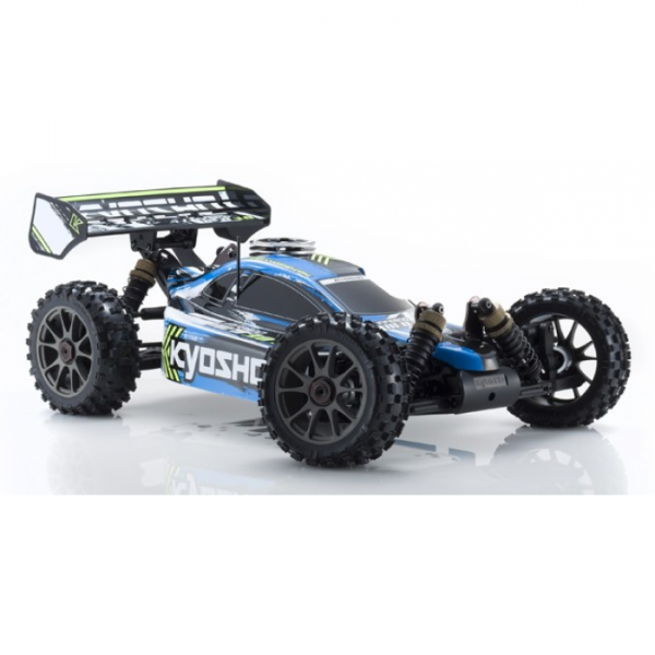 kyosho-inferno-neo-30-re-k33012t1-6