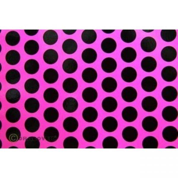 normalized_Ljepljiva-folija-Oracover-Orastick-Fun-1-45-014-071-002-D-x-2-m-x-60-cm-Neonsko-r_725fdeec