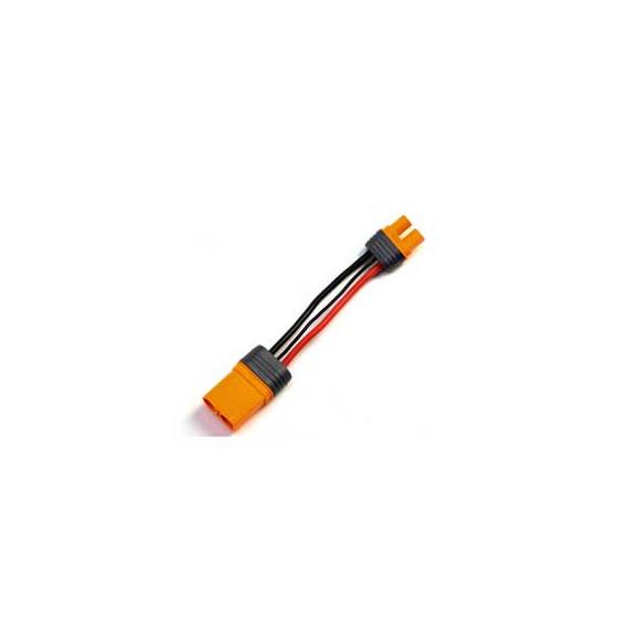 spektrum-adaptateur-ic5-variateur-vers-ic3-batterie-smart-spmxca508