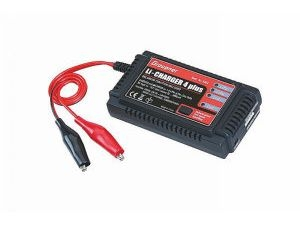 6462_LiPo_Charger_4_plus