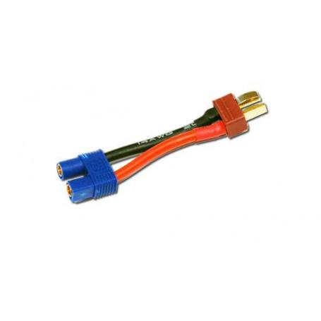 a2pro-s04411034-adaptateur-ec3-femelle-dean-male