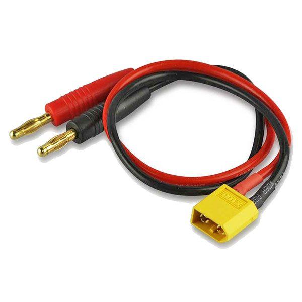 cordon-de-charge-xt60-p-image-42351-grande