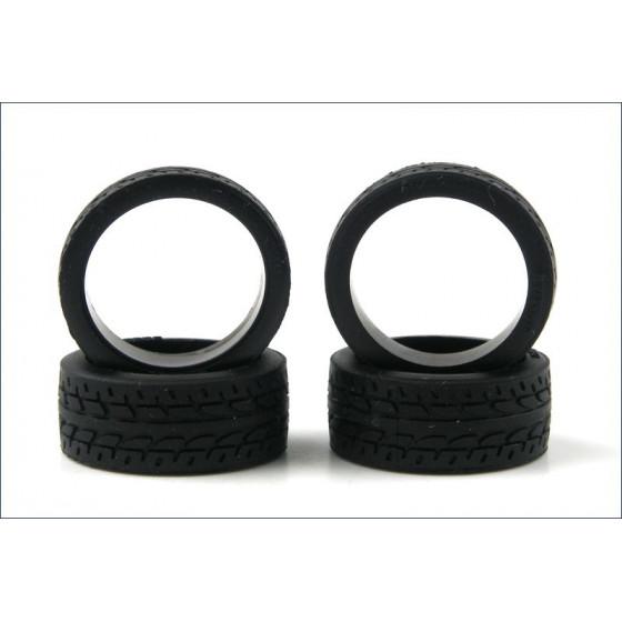 kyosho-pneus-racing-radial-etroit-40-shore-x4-mzw37-40